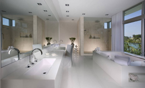 badeværelse København